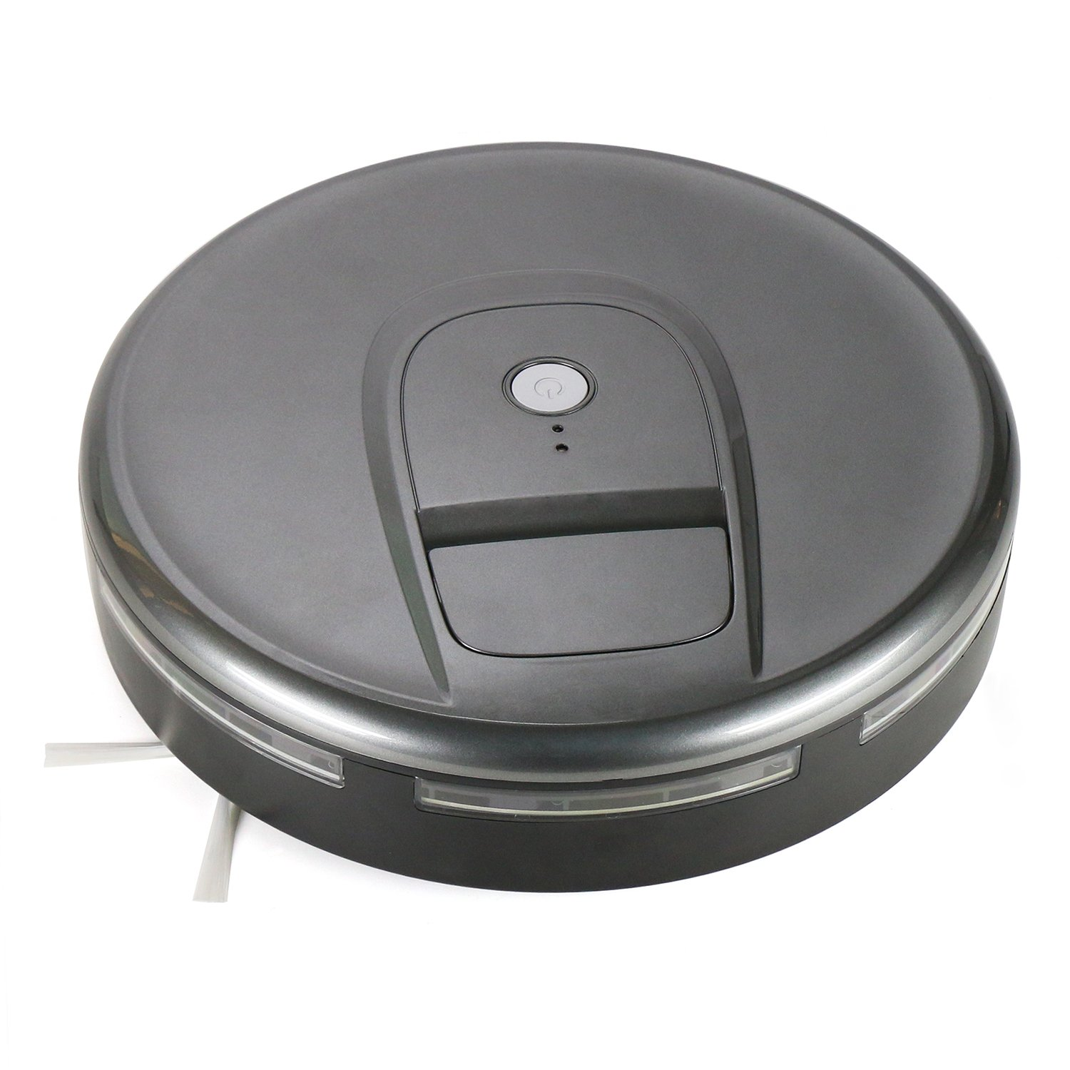 FINE DRAGON Basic Version Robot Vacuum
