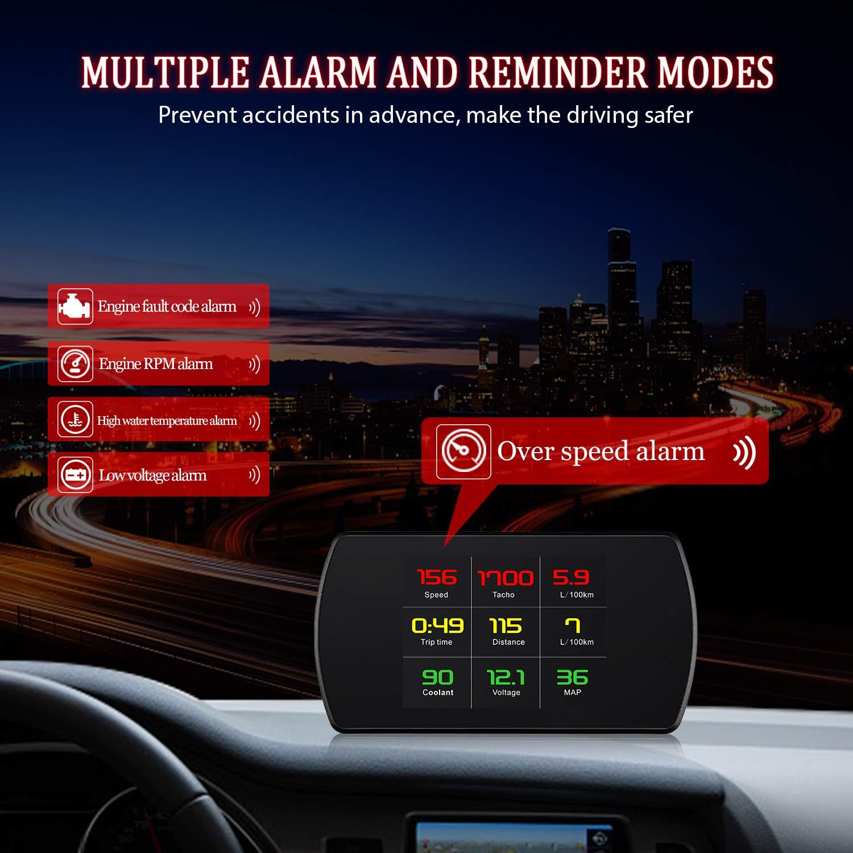 TWINGO CLIO XtremeAuto/© 12 LED Strip 12v Third Brake Light Stop Beam for RENAULT: KANGOO MODUS WIND SCENIC MEGANE LAGUNA