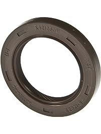 Amazon ca: Seals - Bearings & Seals: Automotive: Wheel