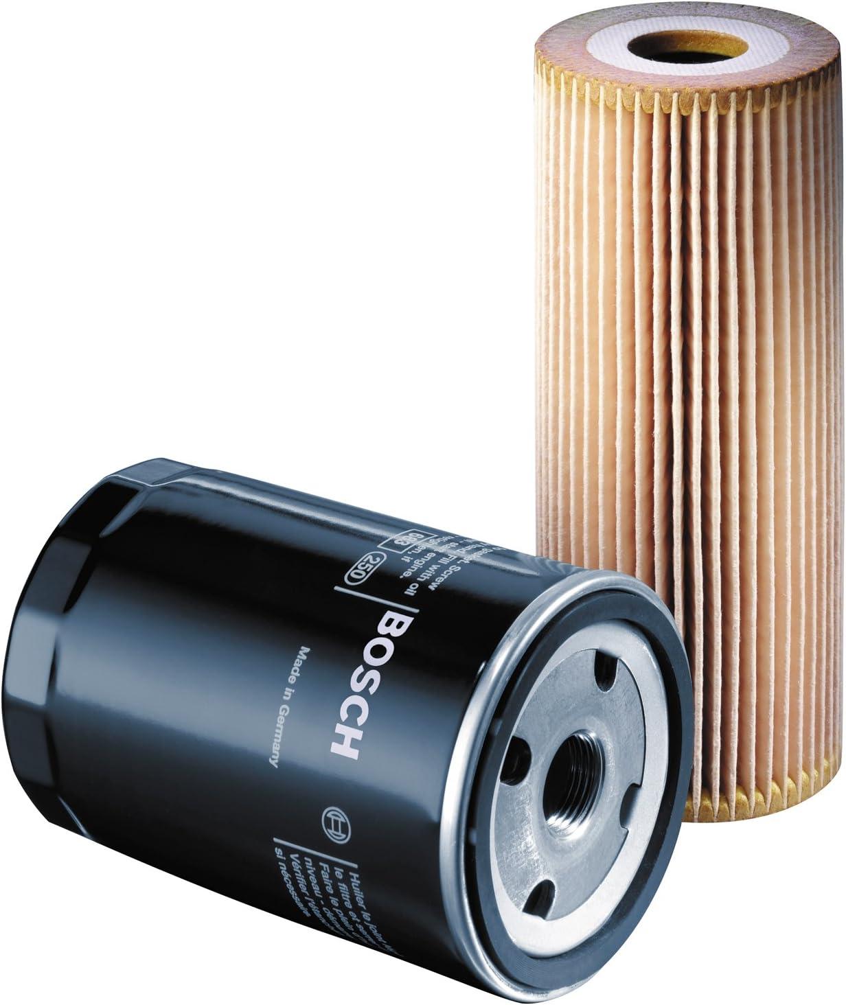 Bosch 0 451 103 370 Filtre Huile