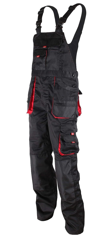 SHYNE KILTS U.K Royal Blue Mens Coverall Overalls Boiler Suit Coveralls Work Wear Mechanics Boilersuit