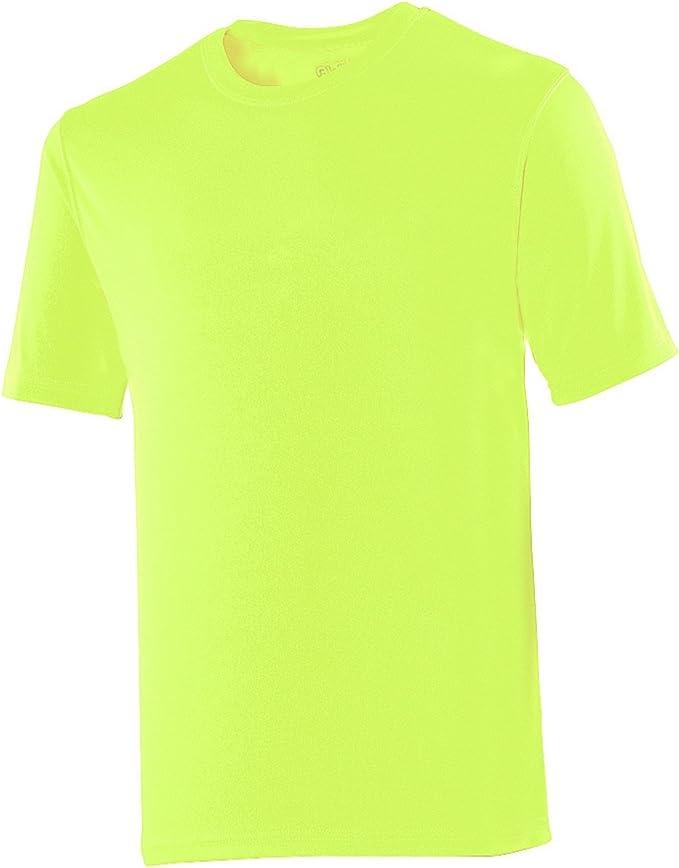 Just Cool Camiseta de Deportes Transpirable Unisex Modelo Neoteric Para Niños Niñas - Deportes/Gimnasia/Correr: Amazon.es: Ropa y accesorios