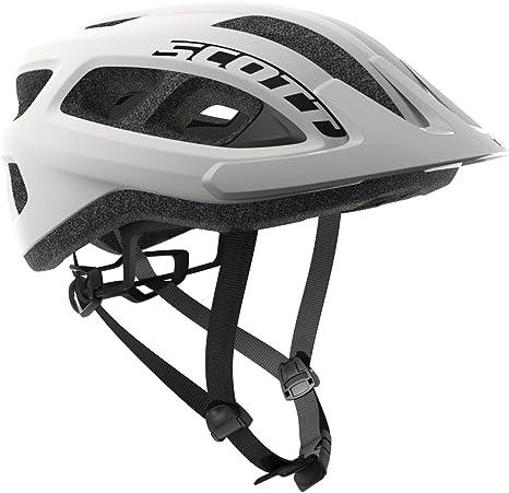 Scott Casco Para Bicicleta / Casco Para Mountain Bike \