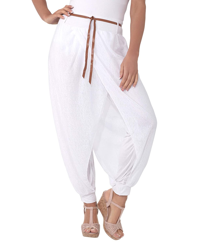 KRISP Pantalones Originales Moda Juvenil