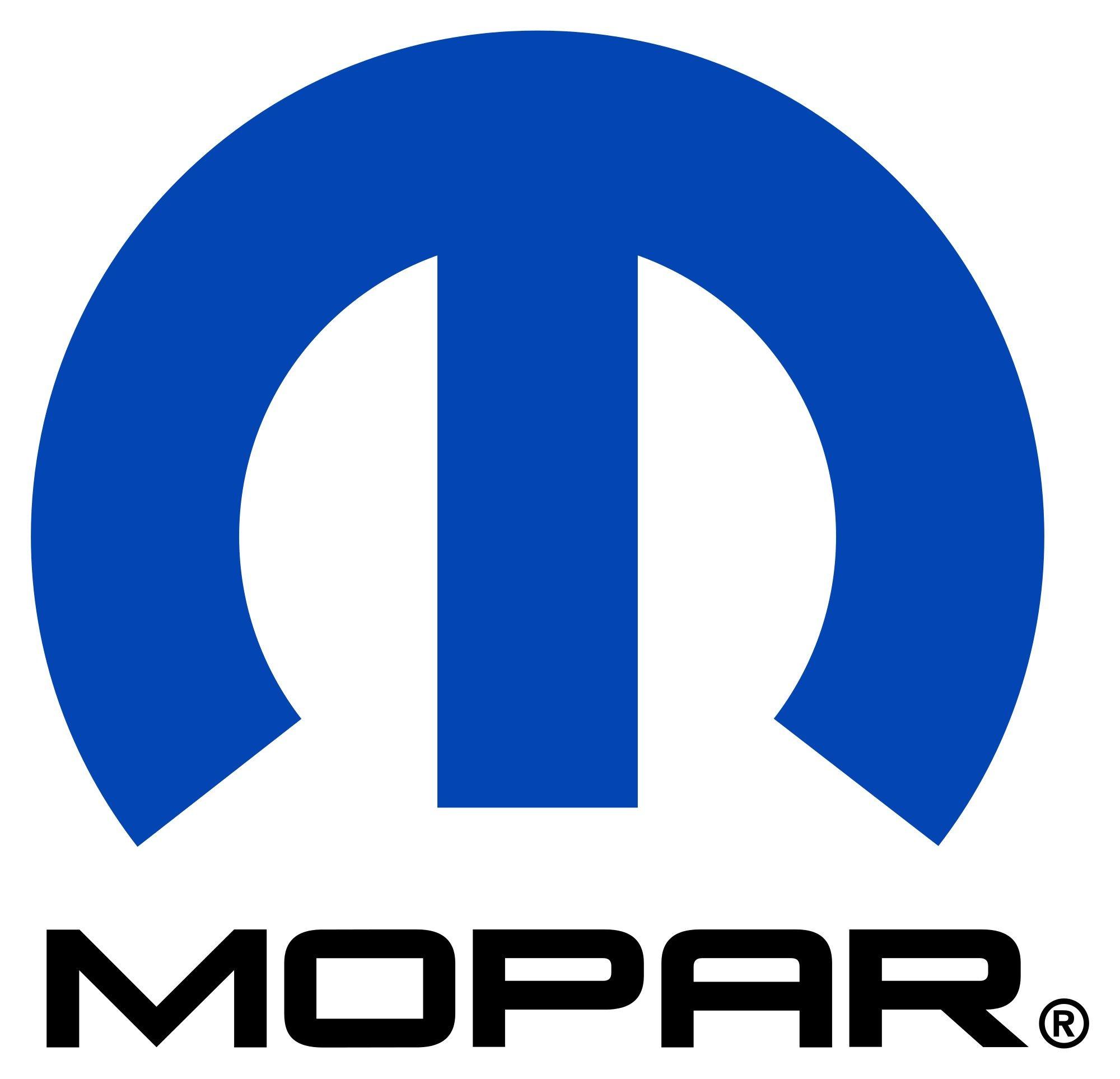 Mopar 53041138AC Serpentine Belt