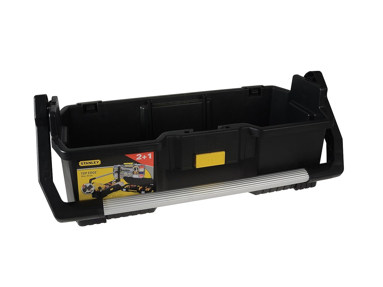 Amazon.com: Stanley – Herramienta bolsa & Tool Case ...