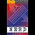 Sobre como tentar amar uma nerd assumida sem ser virtualmente