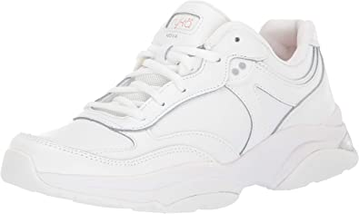 Amazon.com   Ryka Women's Nova Sneaker