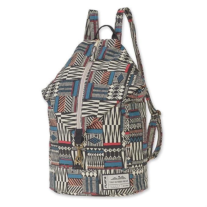 KAVU Women's Free Range Backpack