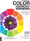 related image of             The Complete Color Harmony, Pantone Edition        Leatrice