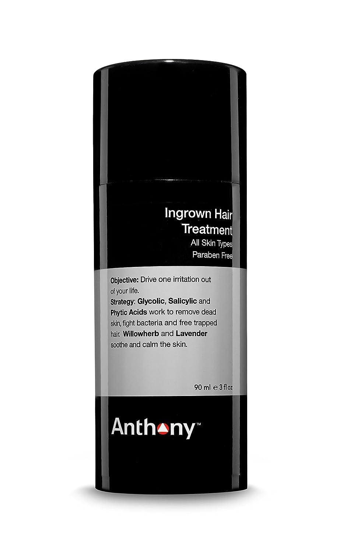 Anthony Ingrown Hair Treatment 90 ml Anthony Brands 906-10024-R
