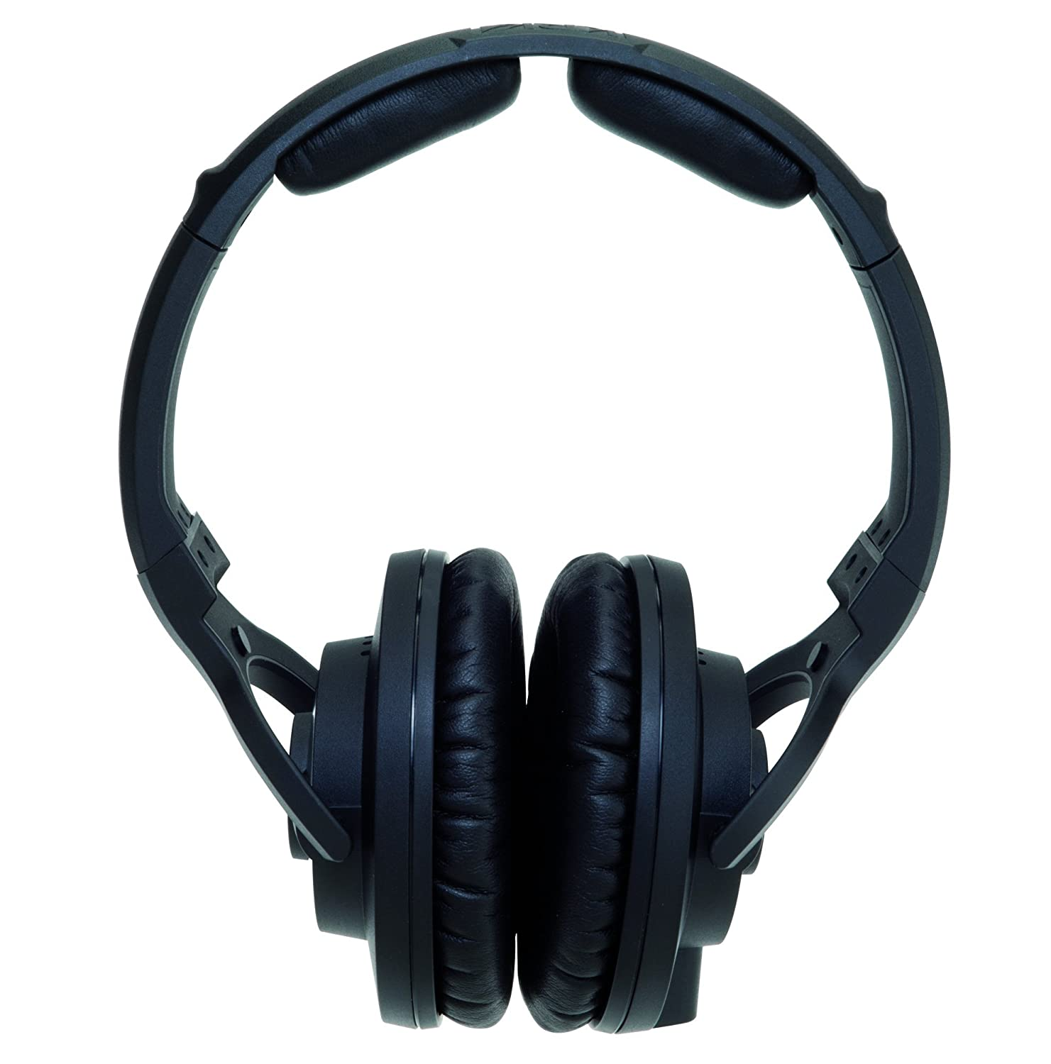 KRK PROFESSIONAL REFERENCE HEADPHONES KNS8400 【国内正規品】 B004ARUO2S