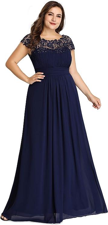 Women's Party Maxi Dress