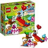 LEGO 10832 Birthday Picnic Set