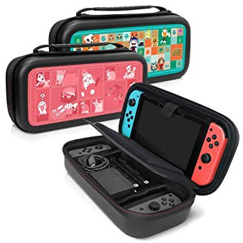 Amazon Com Controller Gear Animal Crossing Nintendo Switch