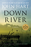 Down River: A Novel