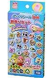 Animal Crossing Tobidase seal only selling set Plump (japan import)