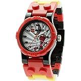 LEGO 9004926 Ninjago Watch - Snappa