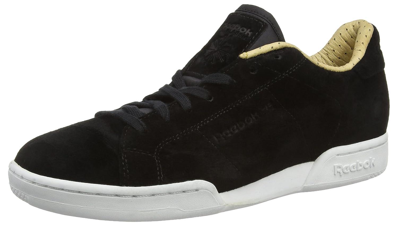 Reebok NPC II PS Herren Sneakers