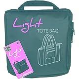 Go Travel léger pliable sac fourre-tout