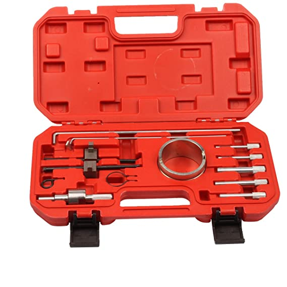 ctool gasolina con juego de herramientas para encendido de motor: Amazon.es: Coche y moto