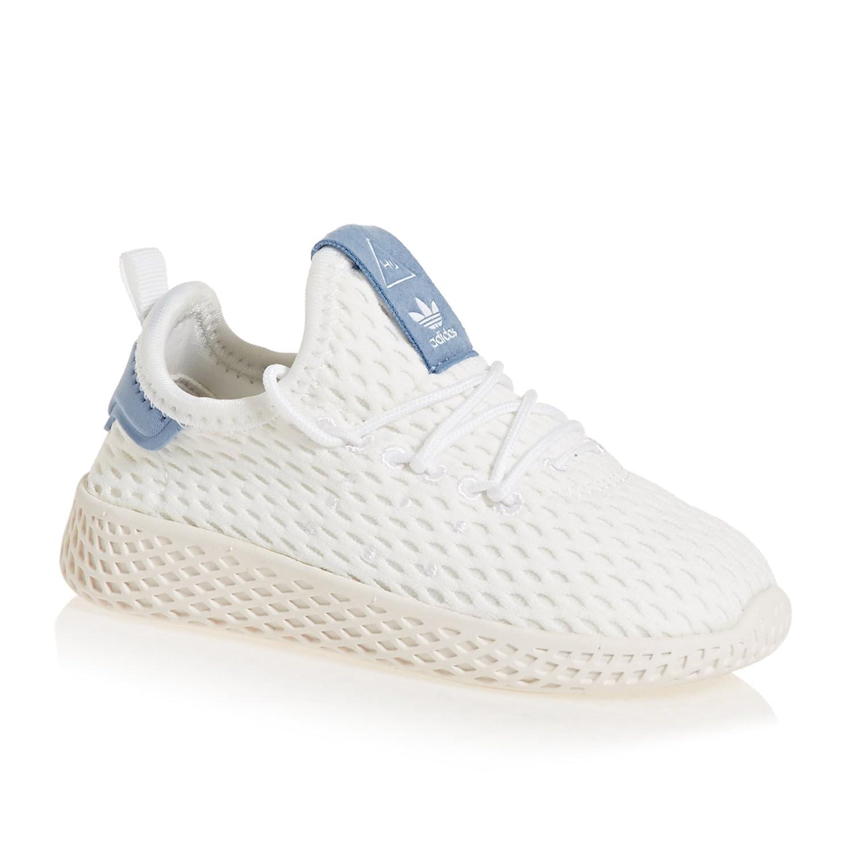 Adidas Originals Pw Tennis Hu Shoes