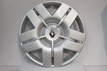 """Renault Clio Scenic Laguna 16"""" Wheel Trim Hub Cap This Sale Is For One Wheel"""