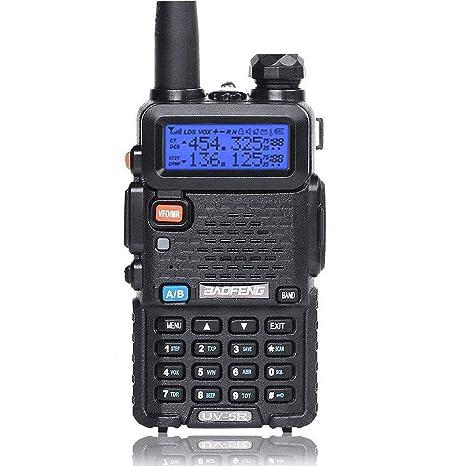 Radio amateur information network 810