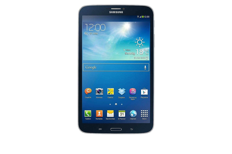 Samsung Galaxy TAB 3 8 0 SM-T315 WI-FI + 4G LTE 16GB Samsung