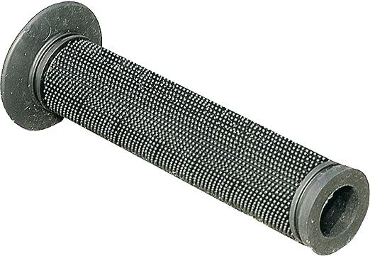 O.I.D. ODI Subliminal - Puños para Bicicleta BMX (143 mm) Negro ...