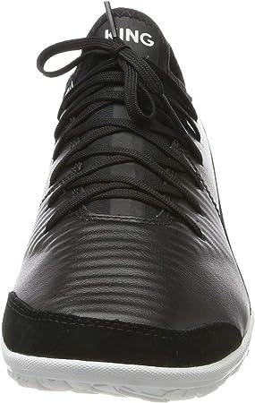 PUMA King Pro IT, Zapatos de Futsal Unisex Adulto