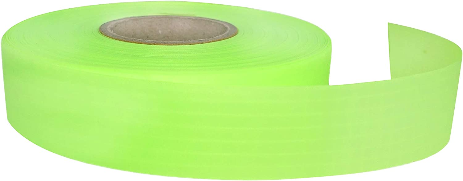 Olive 2 x 10 Yards emma kites 2inch Ripstop Nylon Tape Non Adhesive 40D Great Material for Kite Tails Making Edge Binding DIY Cloth Projects