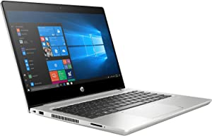 "HP 13.3"" ProBook 430 G7 Laptop"