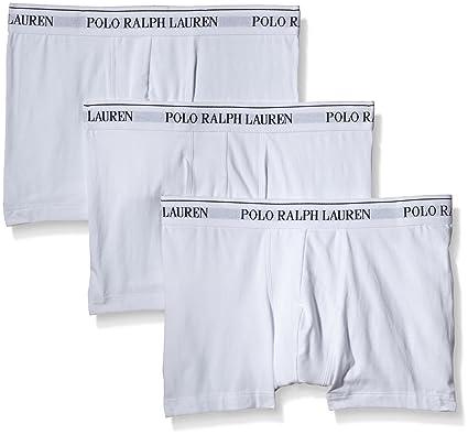 Polo Ralph Lauren Short Homme (Lot de 3)  Amazon.fr  Vêtements et  accessoires 1dfe3ea2ace