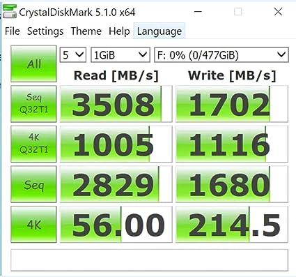 samsung motherboard polaris 30 vga driver