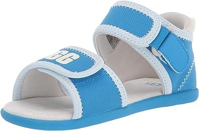 Amazon.com   UGG Baby Delta Sandal