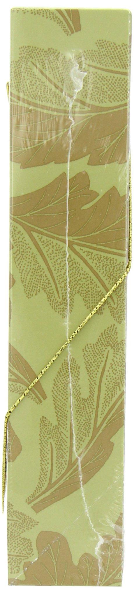 Stash Tea Gold Leaf Nine Flavor Gift Box by Stash Tea (Image #2)