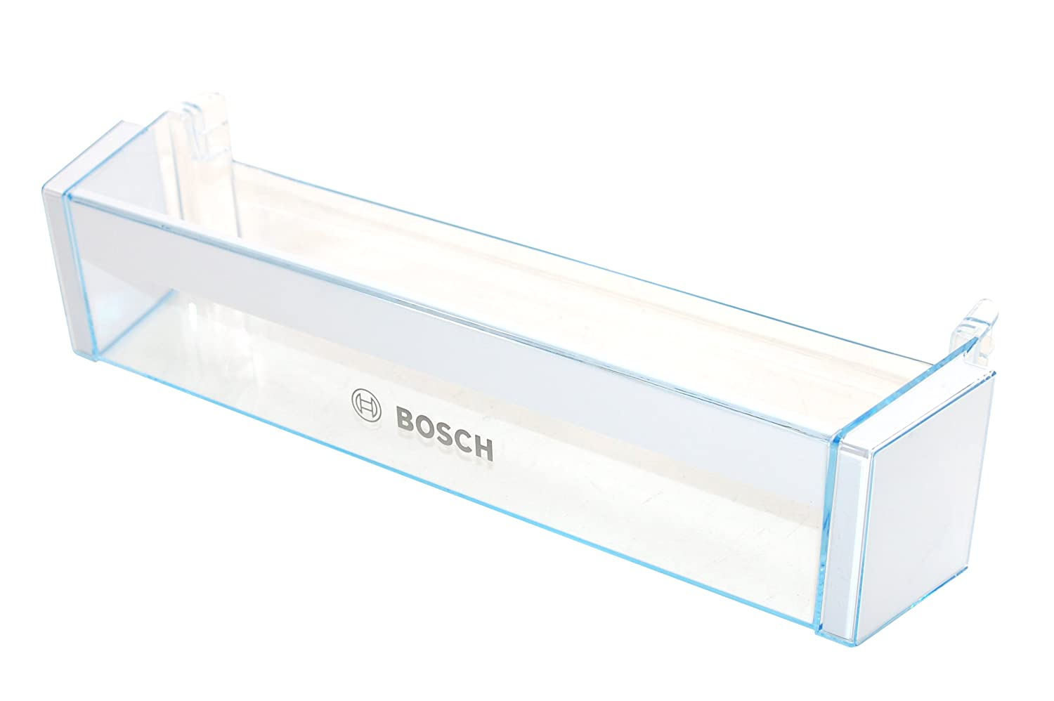 Bosch Refrigeration Bottle Tray. Genuine part number 704406 Bosch 704406