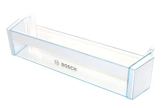 Bosch Kühlschrank Produktion : Bosch flaschenfach für kühlschrank gefrierschrank teilenummer