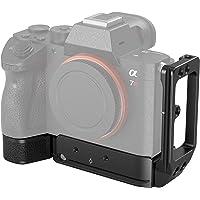 (Nowa wersja) SMALLRIG L Wspornik L Płytka do Sony A7RIII / A7III / A9-2122