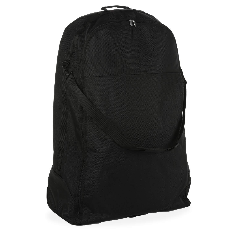 Diono Quantum Stroller Bag