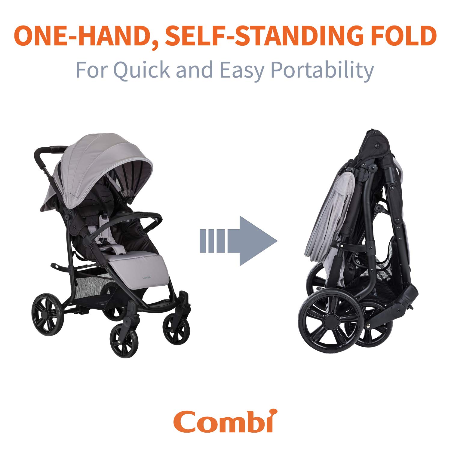 Brand New Titanium Free Shipping! Combi Shuttle 35 Infant Car Seat