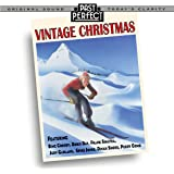 Vintage Christmas - Best Songs From the 1920s, 30s & 40s by Various Artists (2008-02-26)