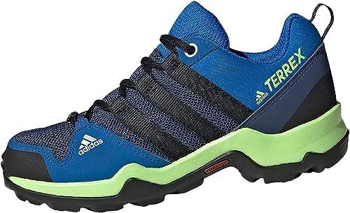 adidas Terrex Ax2r R.rdy K, Baskets De Loisirs Et Vêtements