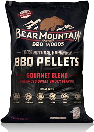 Bear-Mountain-BBQ-100%-All-Natural-Hardwood-Pellets