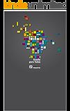 Diseño para todos: Metodología de implementación