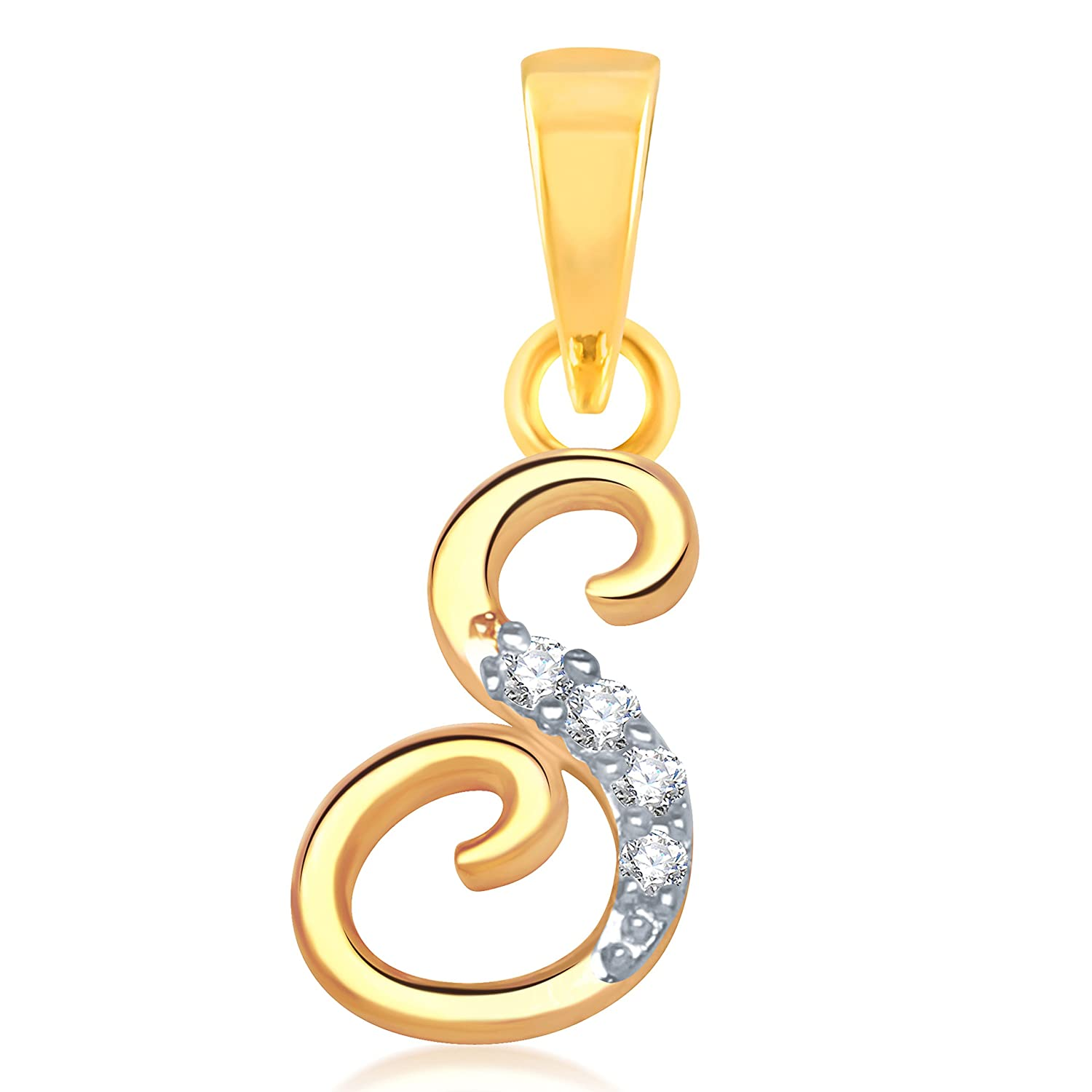 pendant pagespeed com annoushka uk s ic alphabet letter diamond gold