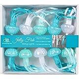 DEI Jellyfish String Lights