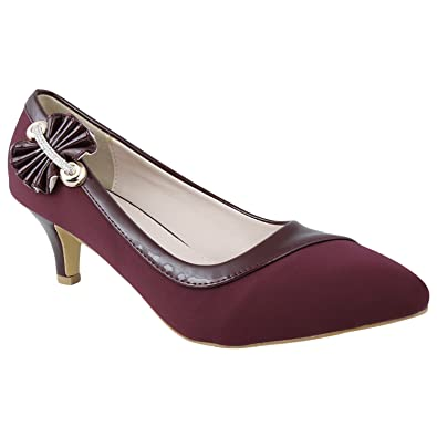 58286fe926f3 QOO10 Women s Lifestyle Footwear  Buy Online at Low Prices in India -  Amazon.in