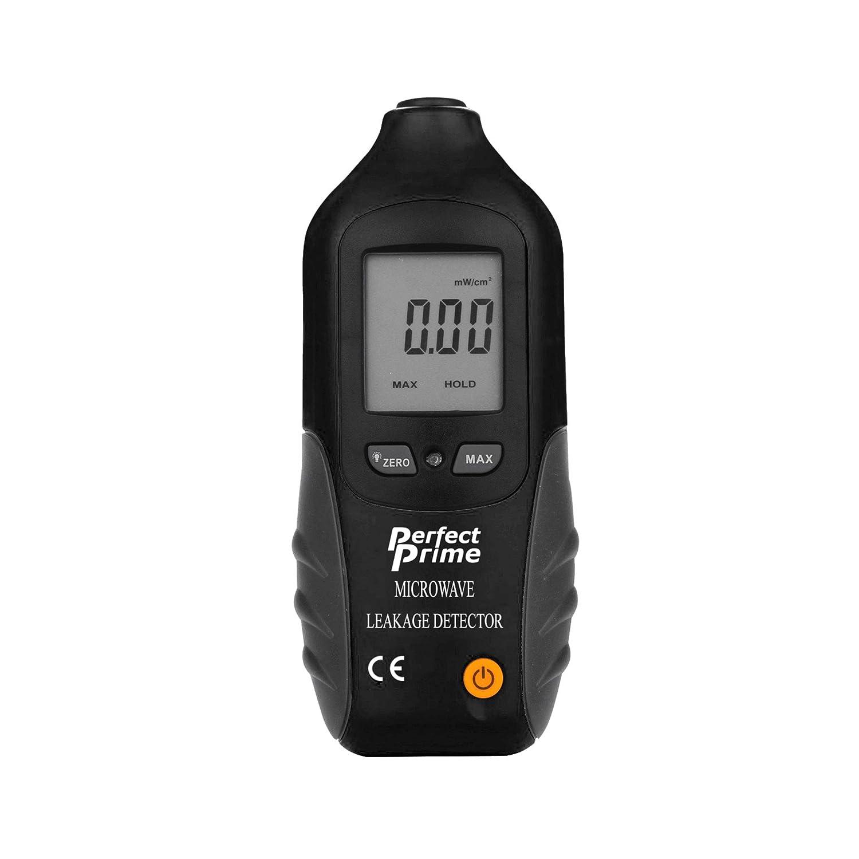 Amazon.com: perfect-prime mw0002, LCD Digital Horno de ...